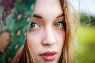 Torrie Blake-2373